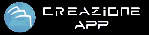 Creazione App