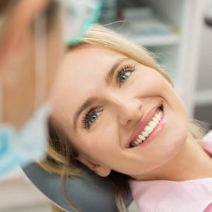 App-per-dentisti