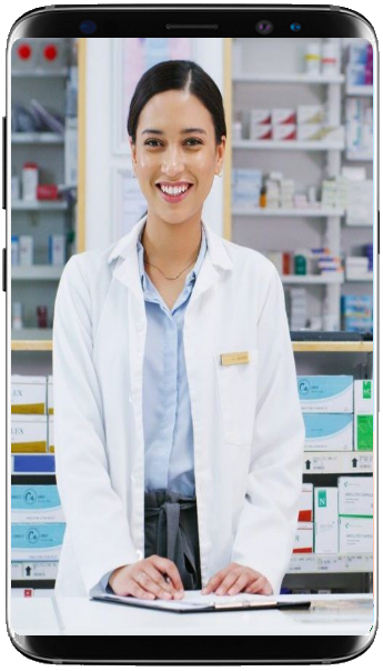 App-per-Farmacie