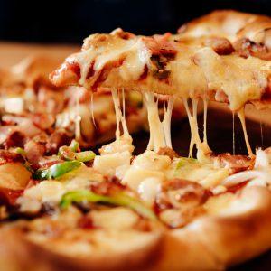 pizzerie-app-per-pizzerie
