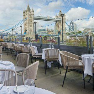 Img-categoria-ristoranti-app-per-ristoranti