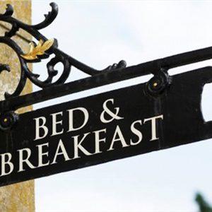 App-per-bed-&-breakfast
