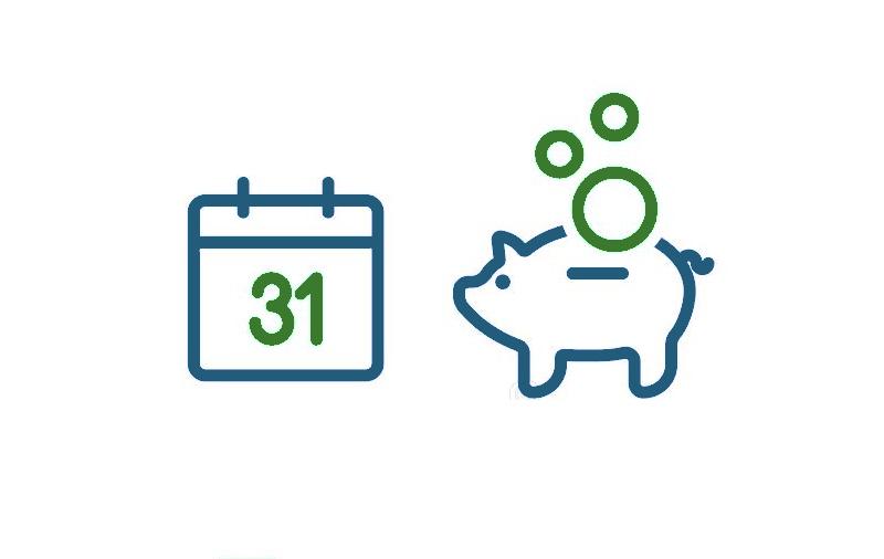 creazioneapp.it-pagamento-mensile