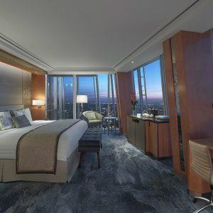 categoria-hotel-creazione -App-per-hotel