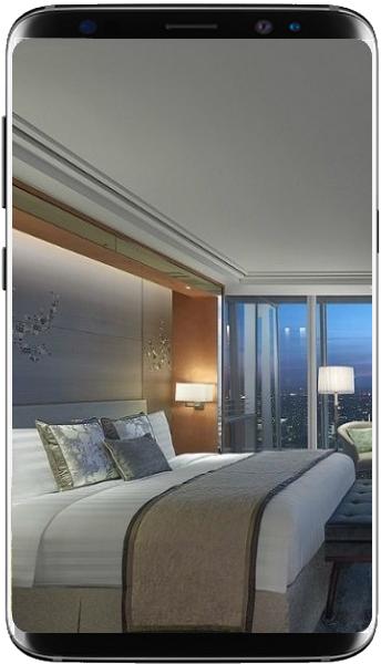 img-hotel-creazioneapp.com