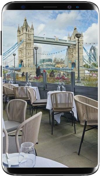 img-ristoranti-app-per-ristoranti