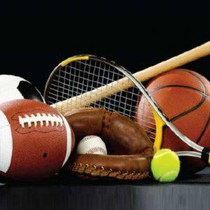 App-per-Associazioni-Sportive