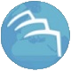 logo-pagine-web-italia