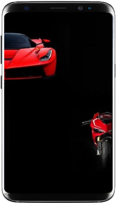 App per Concessionarie-Auto-Moto